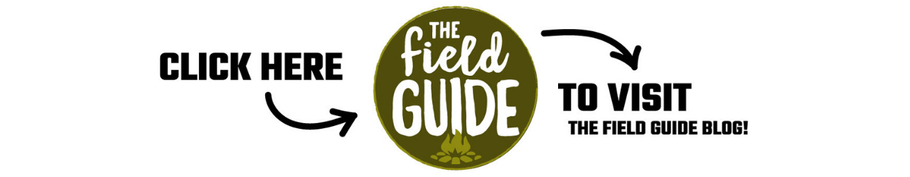 Click-Here-Field-Guide-Blog.png#asset:567