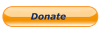 1-2-paypal-donate-button-png-thumb.png#asset:261