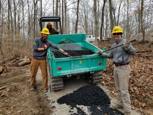 Adult-Conservation-Crew-947-members-shoveling-gravel-from-a-turck-bed.-small.jpg#asset:451